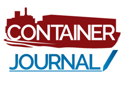 Container Journal